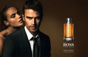 640_hugo-boss-the-scent_kv
