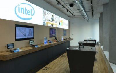 Microsoft House, hub di professionalità ed innovazione nel centro di Milano.